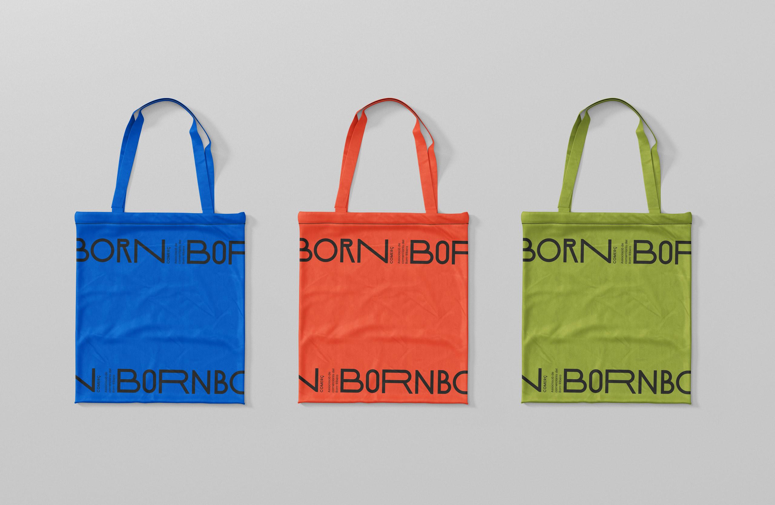 born-totebag