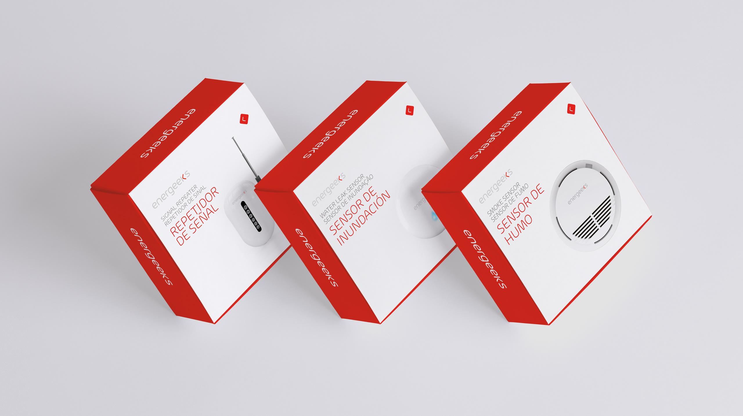 energeeks-cajas